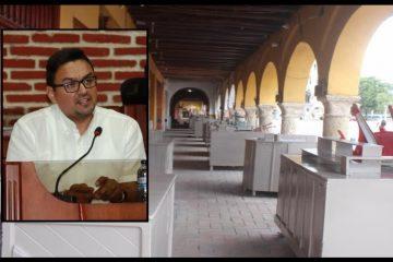 «Para lograr una verdadera reactivación económica hay que actuar ya»: Carlos Barrios