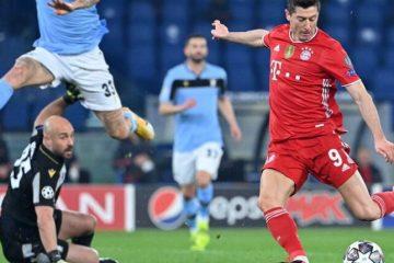 Analizamos el impacto de jugar sin público en la Champions League y cómo llegan los colombianos a las eliminatorias