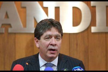 La Andi pide a la Procuraduría investigar disciplinariamente al alcalde de Cartagena