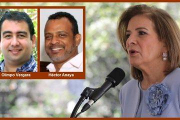 Procuraduría profiere cargos a dos exdirectores de Control Urbano de Cartagena