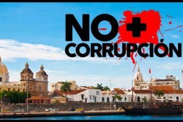Proyecto de Ley Anticorrupción inicia su recorrido por el Congreso