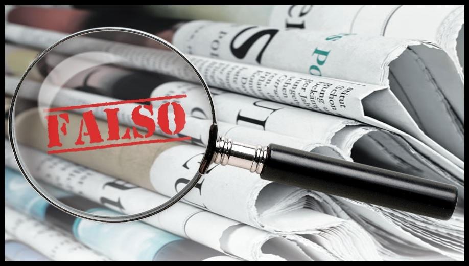 Desconfianza en los medios, cada día mayor… y con sobradas razones