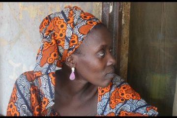 Depresión, ansiedad y estrés en mujeres menopaúsicas afrodescendientes