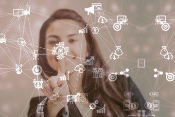 MinTic lanza cursos gratuitos para mujeres en temas de vanguardia tecnológica