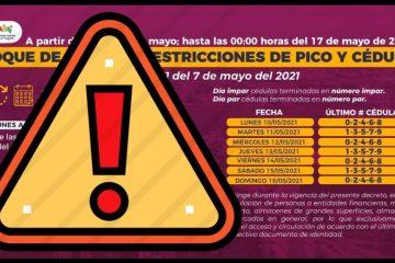 Cartagena: más contagios y muertos, menos camas UCI, pero iguales medidas contra el Covid