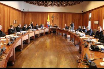 «La separación de poderes es un imperativo para la Democracia»: ONGs del Caribe