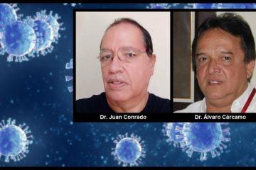 Médicos piden que la Administración piense más en la vida de los cartageneros