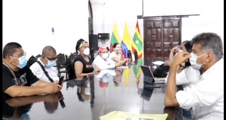 De una deuda de $14 mil millones, el Dadis pagará $600 millones a la Clínica de Maternidad Rafael Calvo