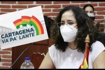 Análisis de la ejecución presupuestal del Distrito de Cartagena a mayo 2021