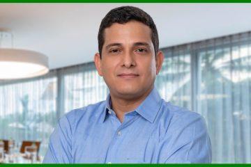 Expresidente de la Corpoturismo de Cartagena, nuevo zar del Turismo del país