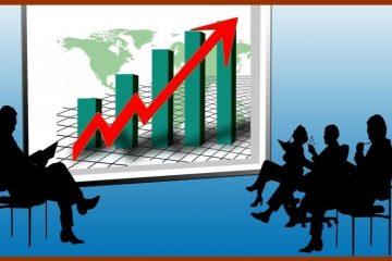 Política monetaria y fiscal, pobreza y narcotráfico