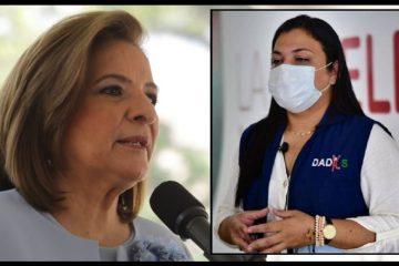 Procuraduría investiga el porqué de la escasez de camas UCI para pacientes Covid en Cartagena