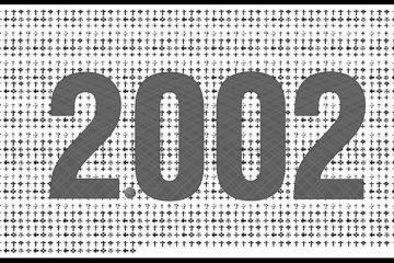 Cartagena: 2.002 fallecidos por Covid-19 desde el inicio de la pandemia