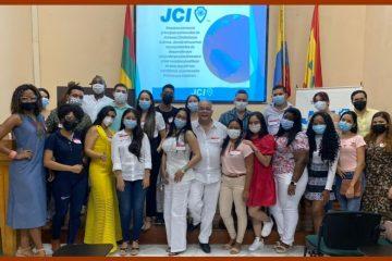 Juniors de Cartagena, a promover la consecución de oportunidades en medio de la crisis