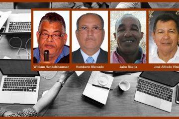 Contrato con director de un programa radial reabre debate sobre el periodismo en Cartagena – II