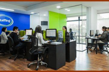 En la Región Caribe, Empresas de Servicios Temporales mantienen regularidad en la contratación