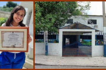 El colegio Nuestra Señora de la Consolata abre concurso de literatura con la 'Esperanza' como tema central