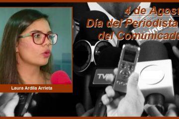 En el 'Día del Periodista y del Comunicador': breves reflexiones sobre Periodismo y Comunicación