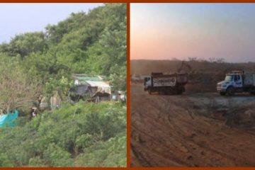 Cartagena, en riesgo de una calamidad pública de tipo ambiental y sanitaria