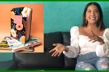 Adriana Sierra y Concept Box: ¡esto es para ti!